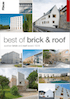 Cover austrian brick and roof award 15-16