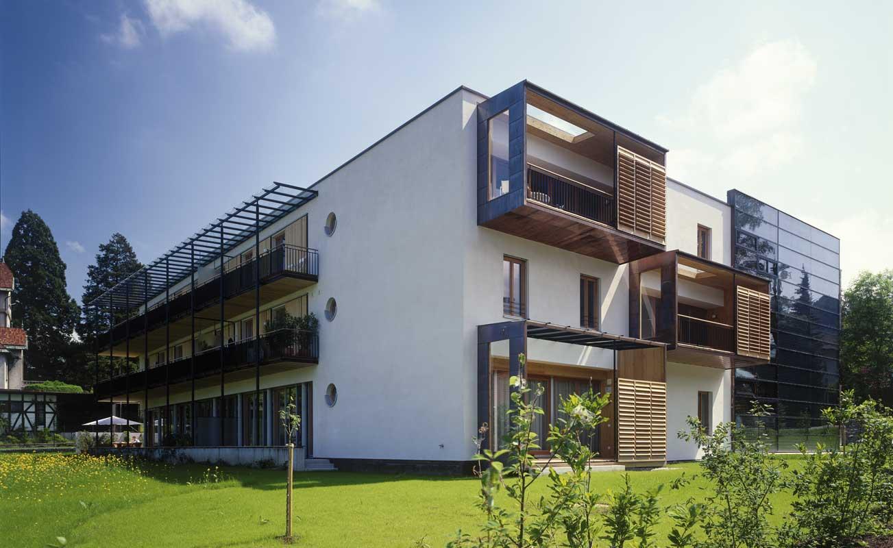 Architekt Lehre architektur lehre baustoffe ziegel at